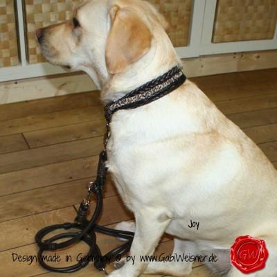 Hundehalsband-Lederhalsband-Joy-8
