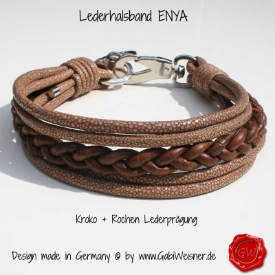 Lederhalsband-ENYA-02