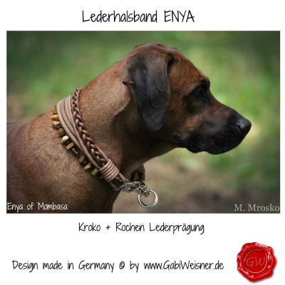 Lederhalsband-ENYA-2