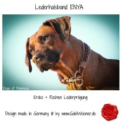 Lederhalsband-ENYA-3