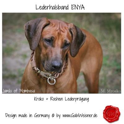 Lederhalsband-ENYA-4