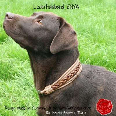Lederhalsband-ENYA-7