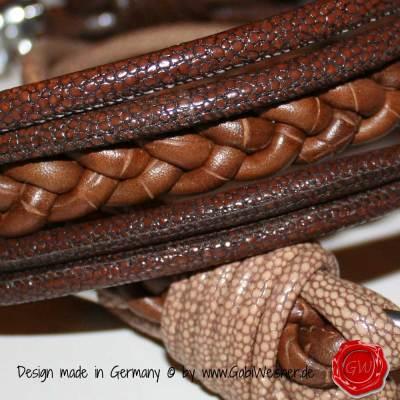 Lederhalsband-Kroko-Rochen-braun-4