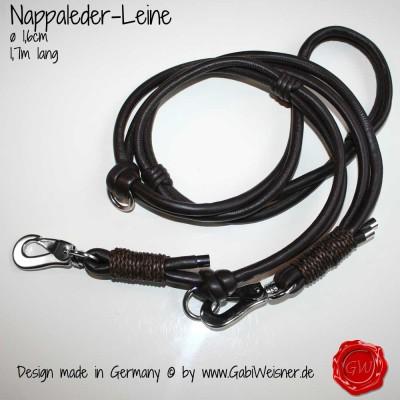Nappaleder-Leine-1