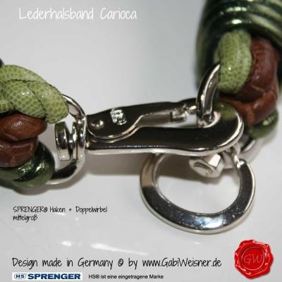 Lederhalsband-Carioca-3