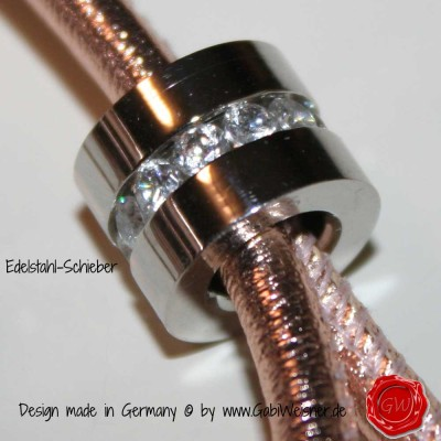 Showleine-Nappa-Leder-in-roségold-metallic-3