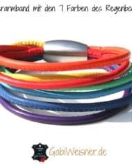 lederarmband-mit-den-7-farben-des-regenbogens