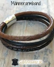 maenner-lederarmband-1
