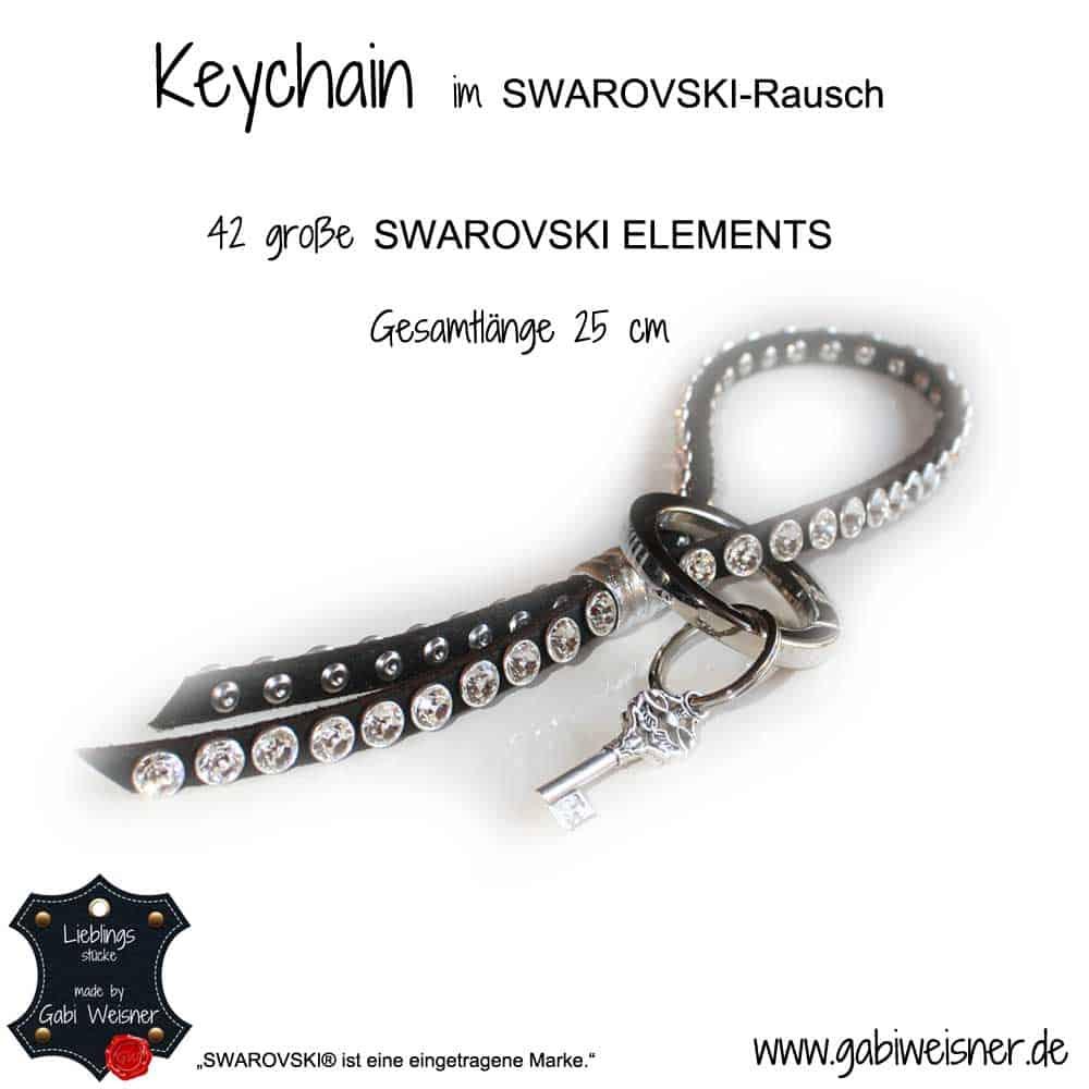 Keychain-im-SWAROVSKI-Rausch-3