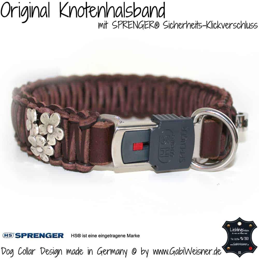 Original-Knotenhalsband-mit-Sicherheits-Klickverschluss-1