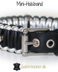 mini-halsband-leder-schwarz-silber-2