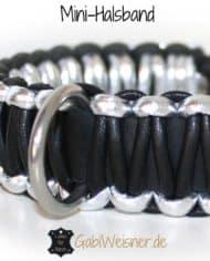 mini-halsband-leder-schwarz-silber-3