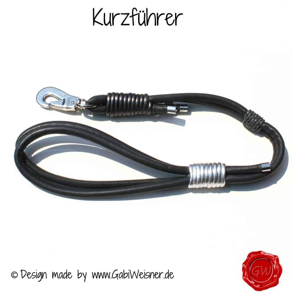 Kurzführer-©-Design-made-by-www.GabiWeisner-3
