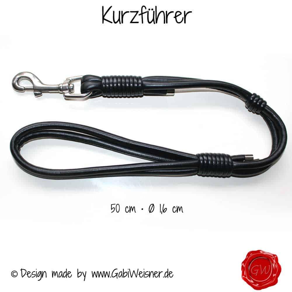 Kurzführer-©-Design-made-by-www.GabiWeisner.de