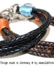 hundehalsband-leder-mit-brummelhaken-1