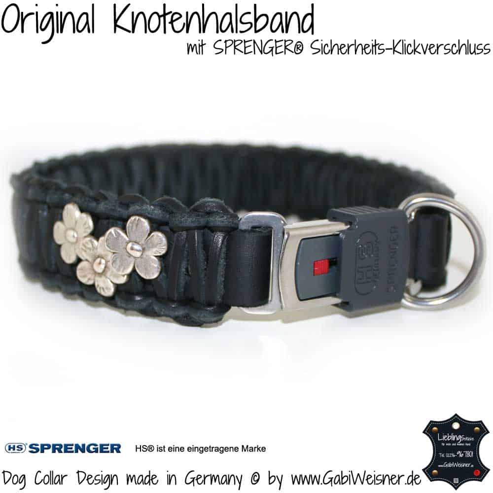 Original-Knotenhalsband-mit-Sicherheits-Klickverschluss-4
