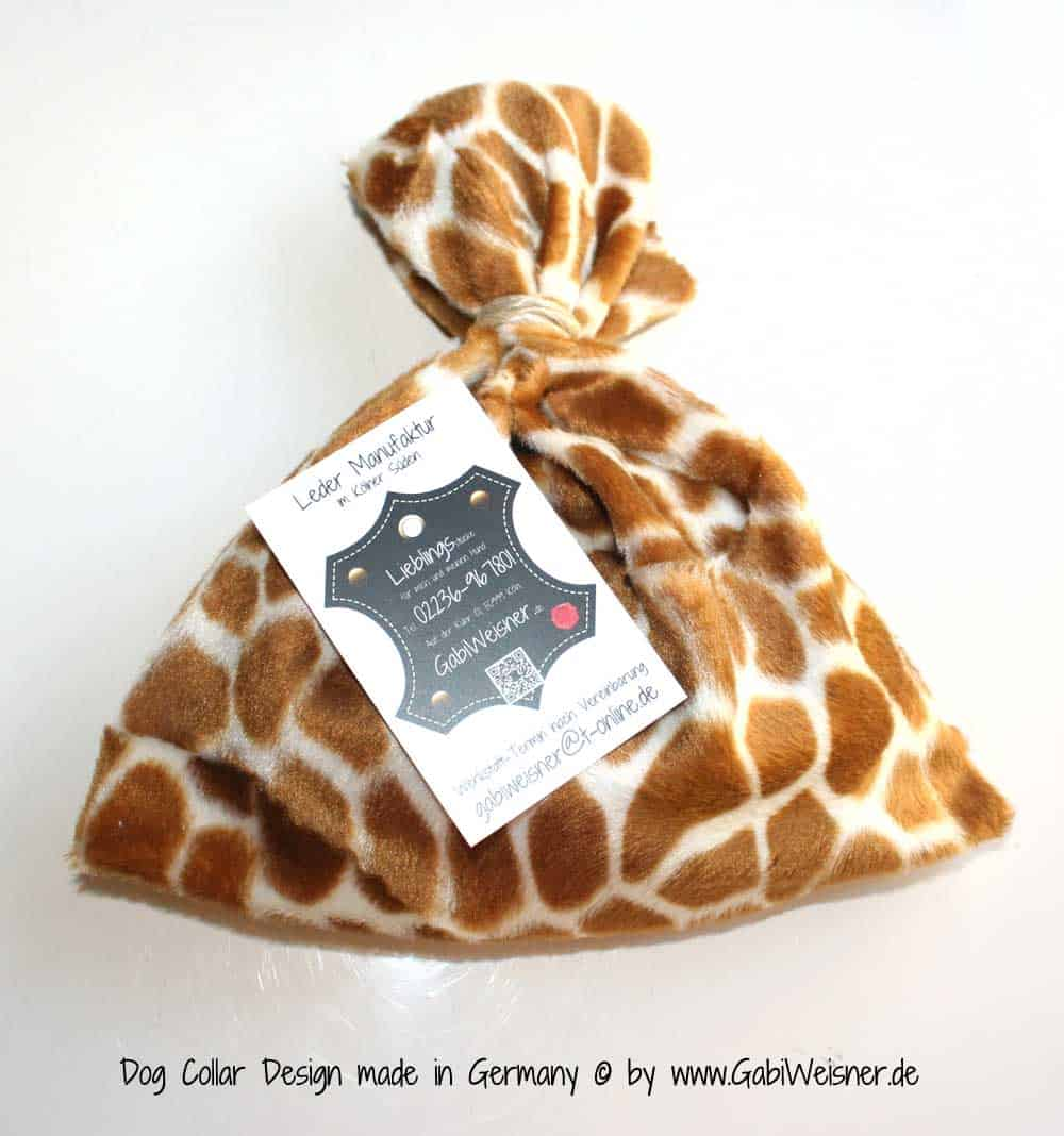 Dog-Collar-Design-made-in-Germany-©-by-www.GabiWeisner.de-7