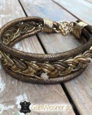 hundehalsband-goldstuck-5-cm-breit