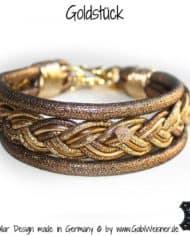 hundehalsband-goldstuck-vintage-gold-1