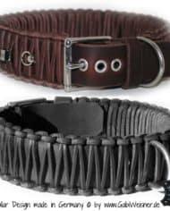 hundehalsband-leder-5-cm-breit-verstellbar-1