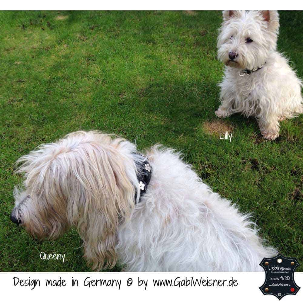 Hundehalsband-geflochten-Blumen-4jpg