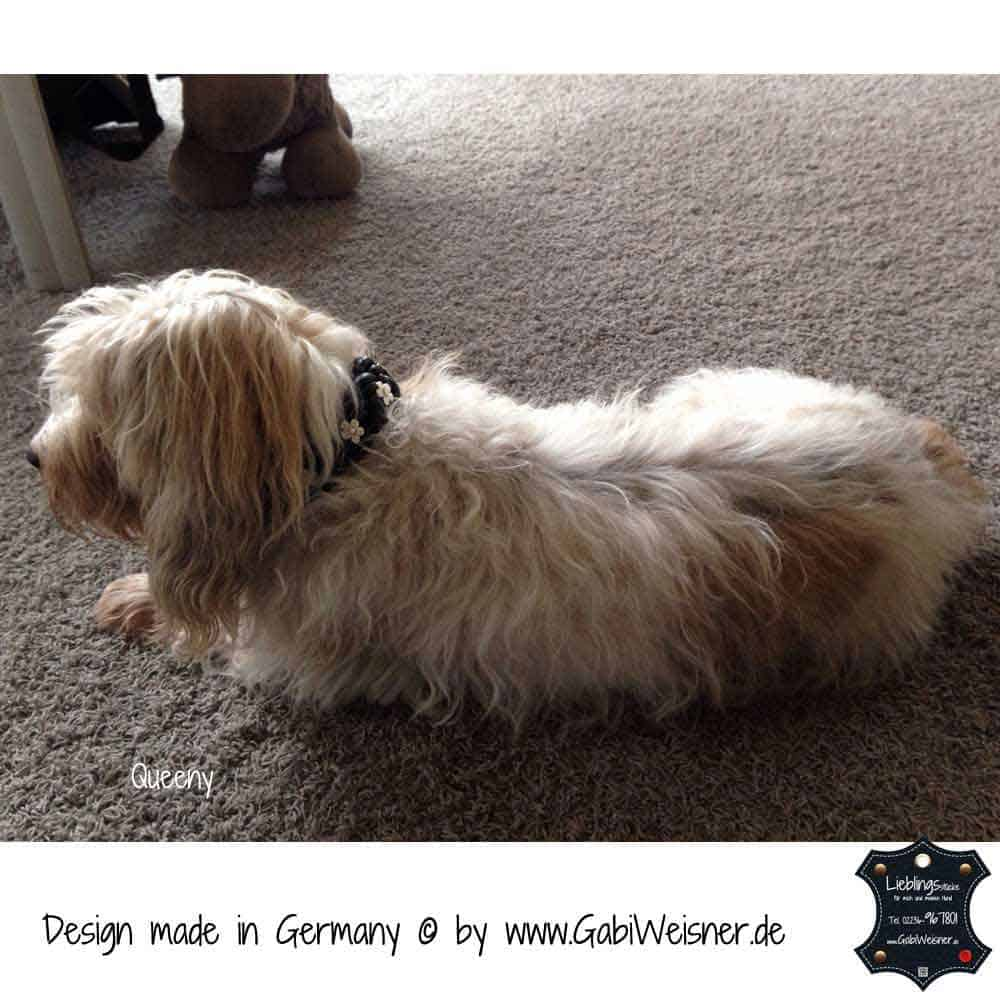 Hundehalsband-geflochten-Blumen-6jpg