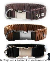 hundehalsband-leder-4-cm-breit