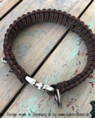 hundehalsband-leder-4-cm-breit-geflochten-in-braun-1