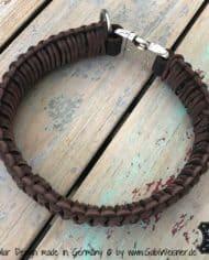 hundehalsband-leder-4-cm-breit-geflochten-in-braun-2