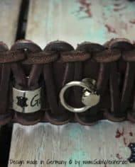 hundehalsband-leder-4-cm-breit-geflochten-in-braun-3