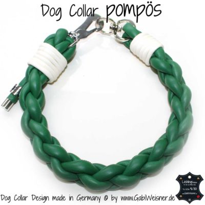 Dog-Collar-pompoes-gruen.jpg