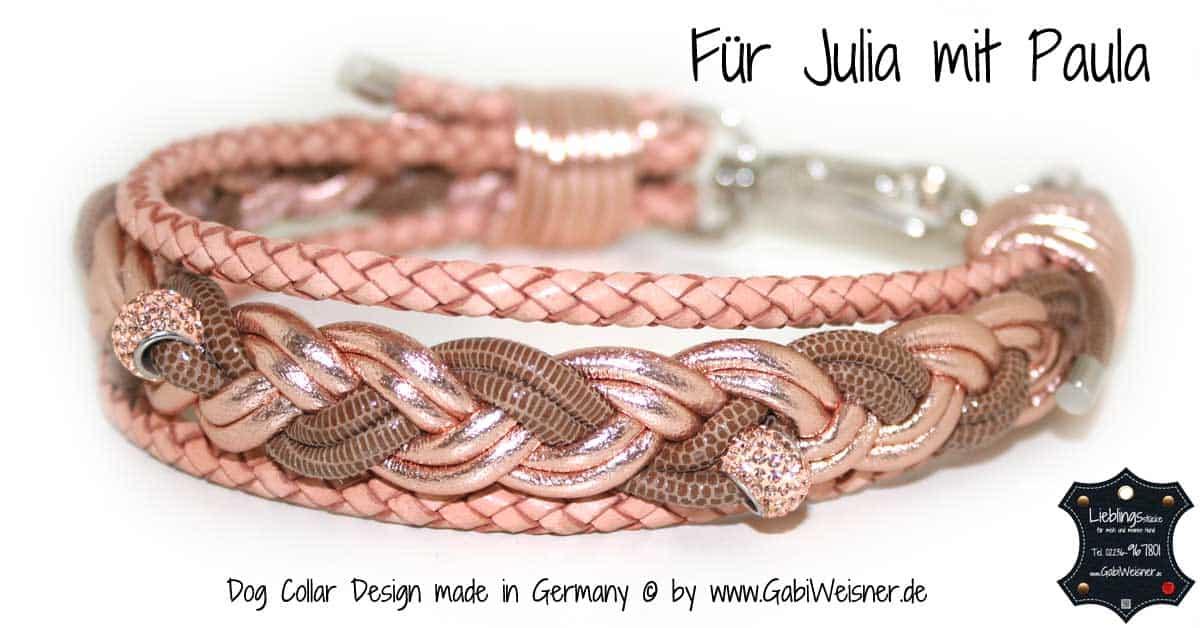 Für-Julia-mit-Paula