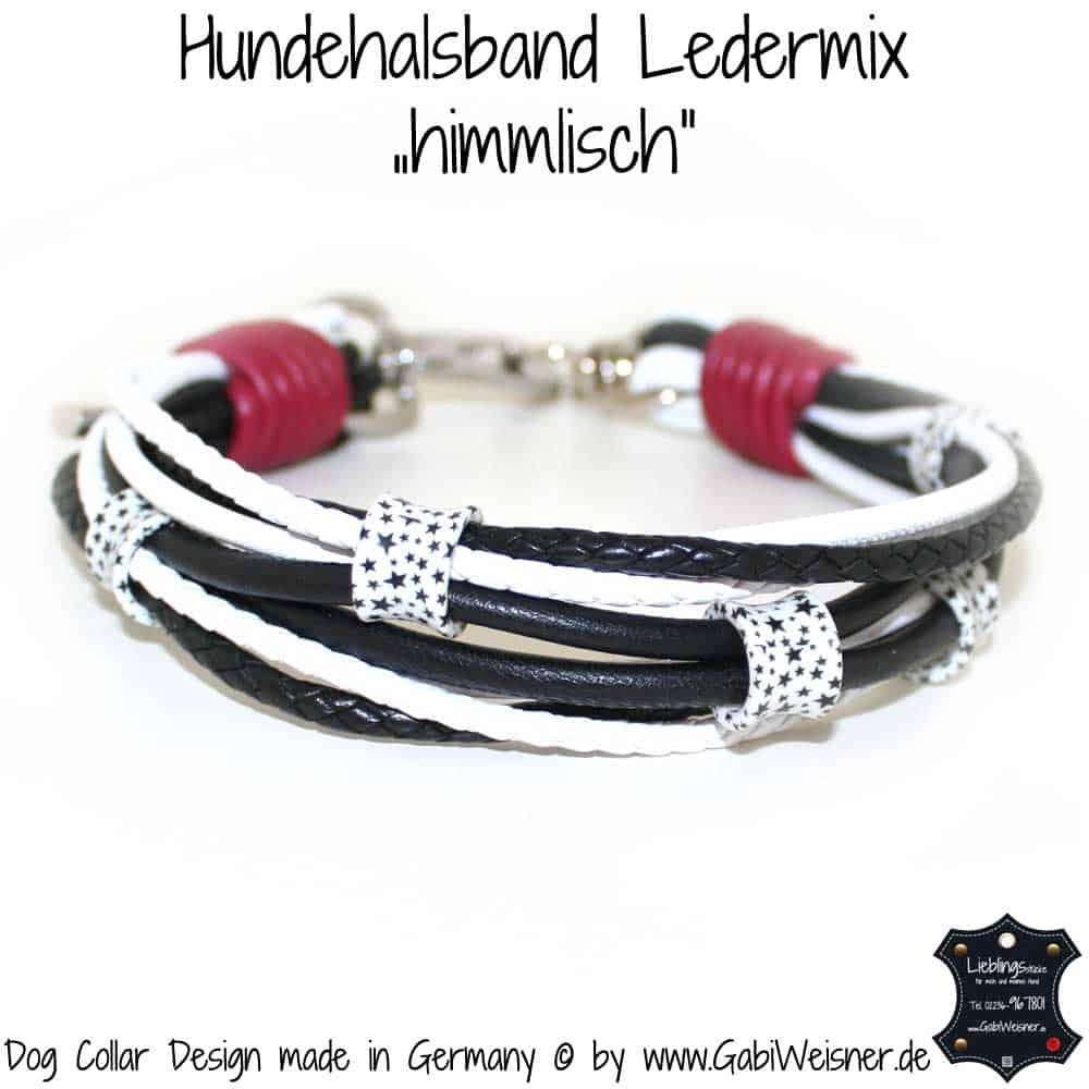 hundehalsband-leder-mix-himmlisch-1