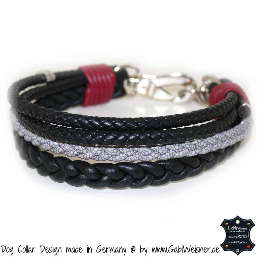 Luxus-Hundehalsband-2