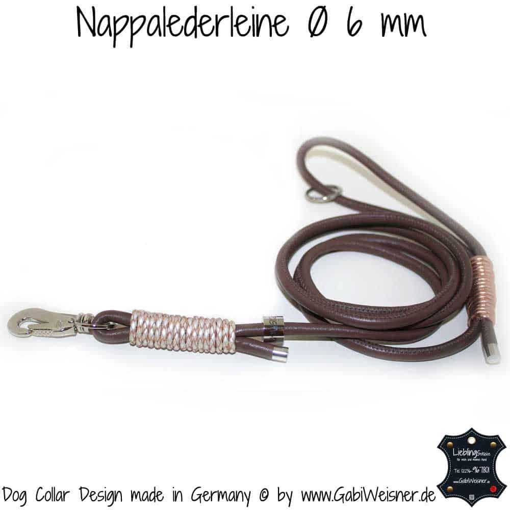 Nappalederleine-6-mm-1