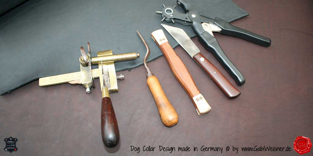 Dog-Collar-Design-made-in-Germany-©-by-www.GabiWeisner