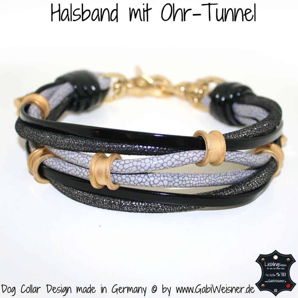 Halsband-mit-Ohr-Tunnel-1