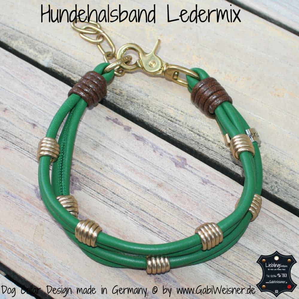 hundehalsband-leder-gru%cc%88n-braun-2