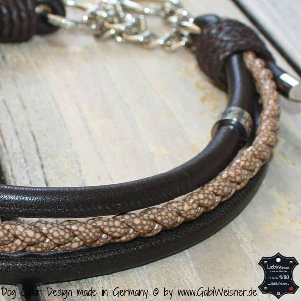 hundehalsband-leder-mix-2,5-cm-breit