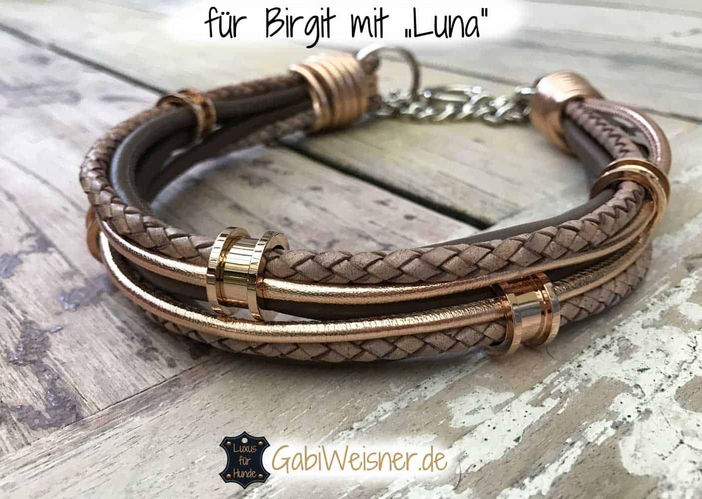 fu%cc%88r-birgit-mit-luna