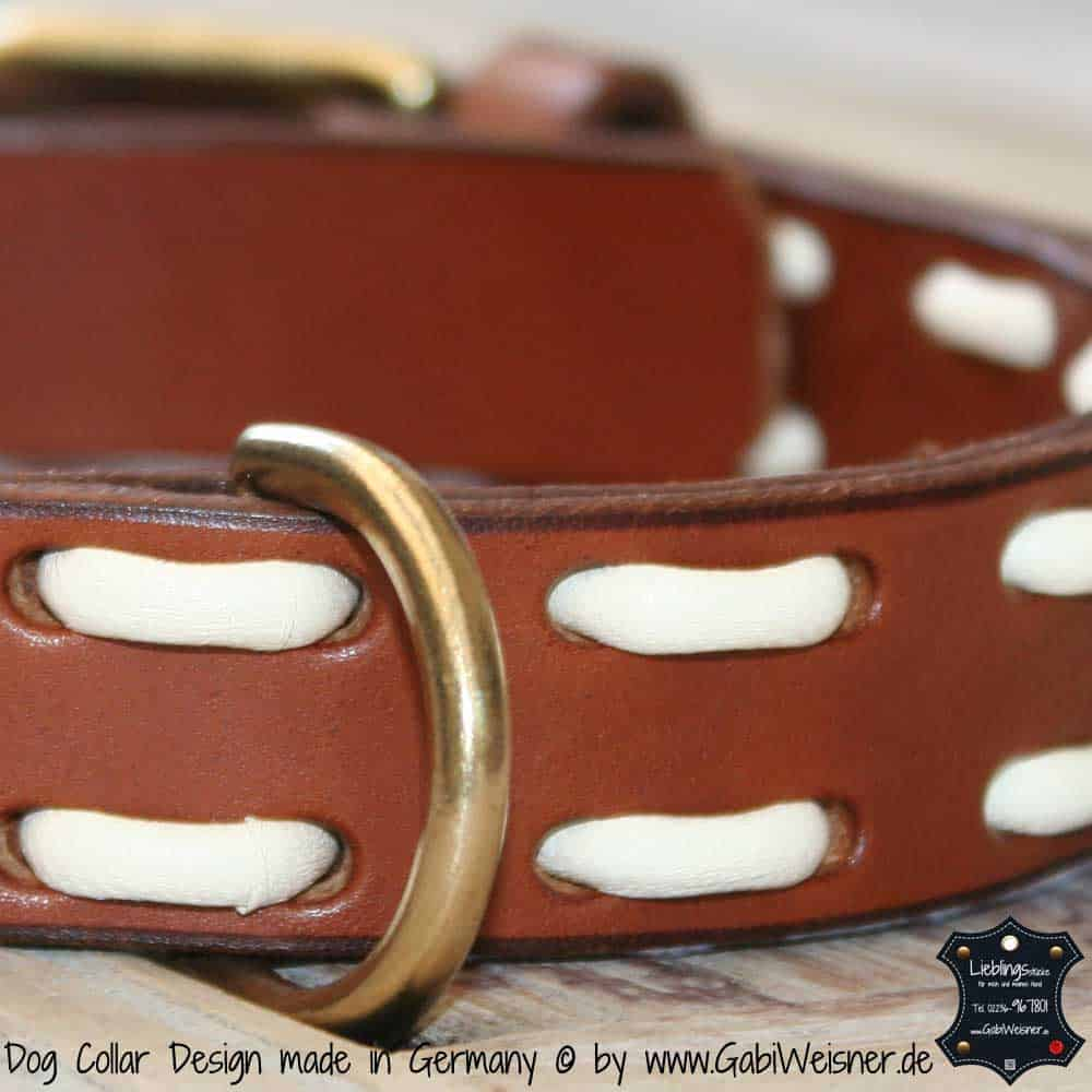 hundehalsband-leder-cognac-elfenbein-2