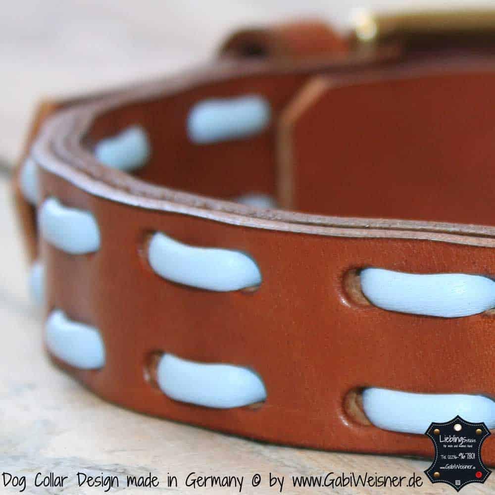 hundehalsband-leder-cognac-hellblau-2
