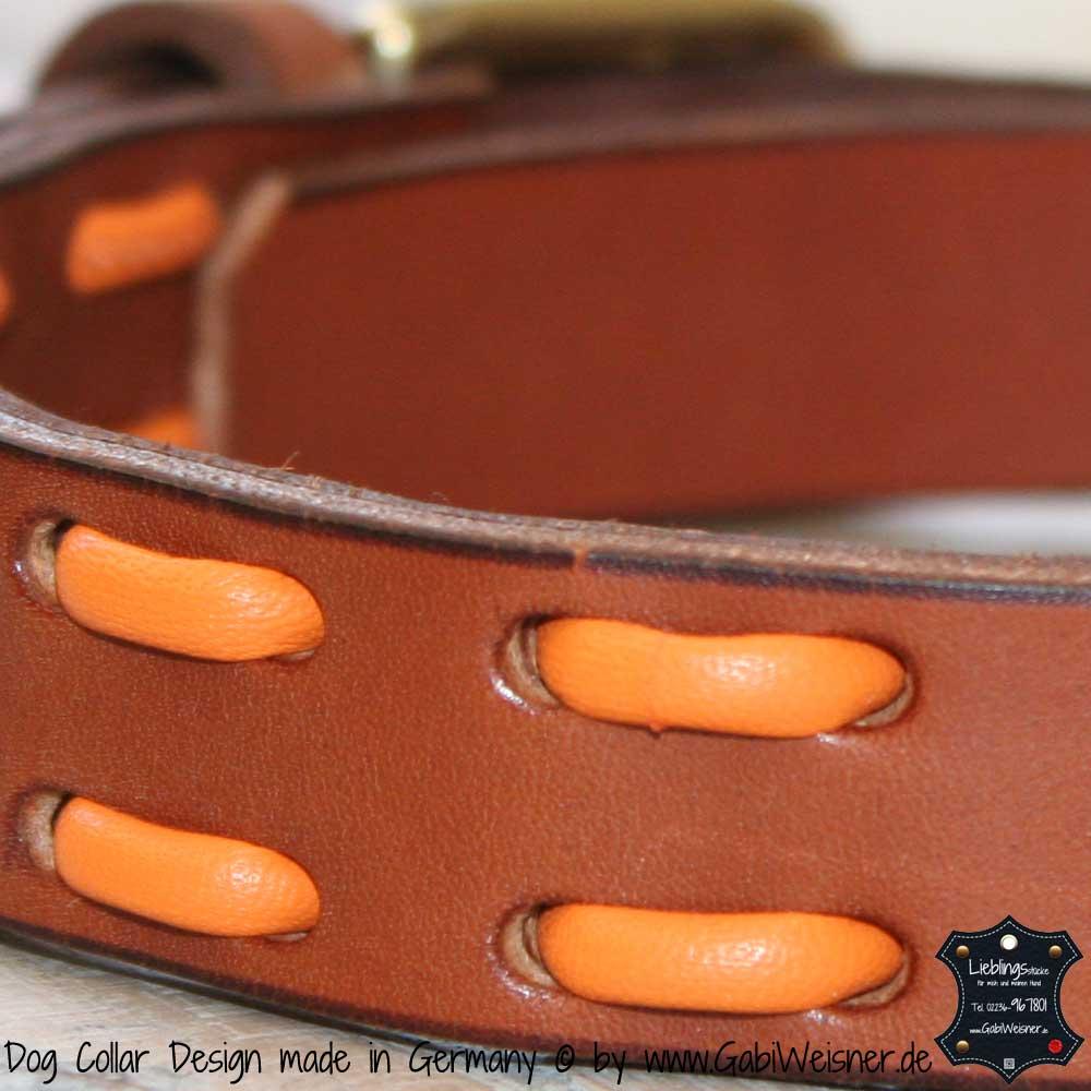 hundehalsband-leder-cognac-orange-1