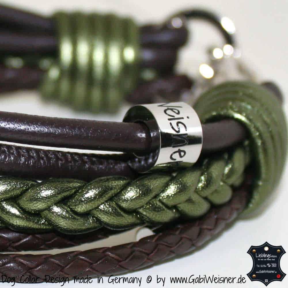 hundehalsband-ledermix-3-cm-breit-2