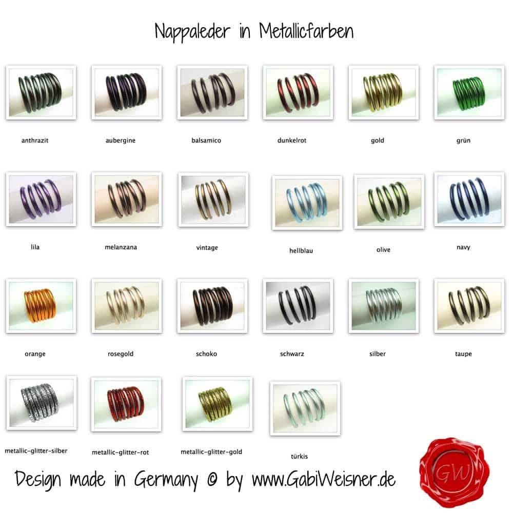 nappaleder-in-metallicfarben