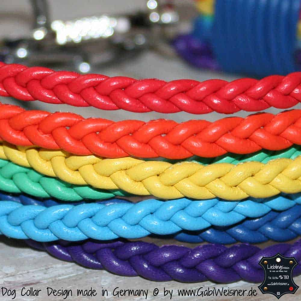 regenbogen-halsband-gute-3-cm-breit-geflochten-2