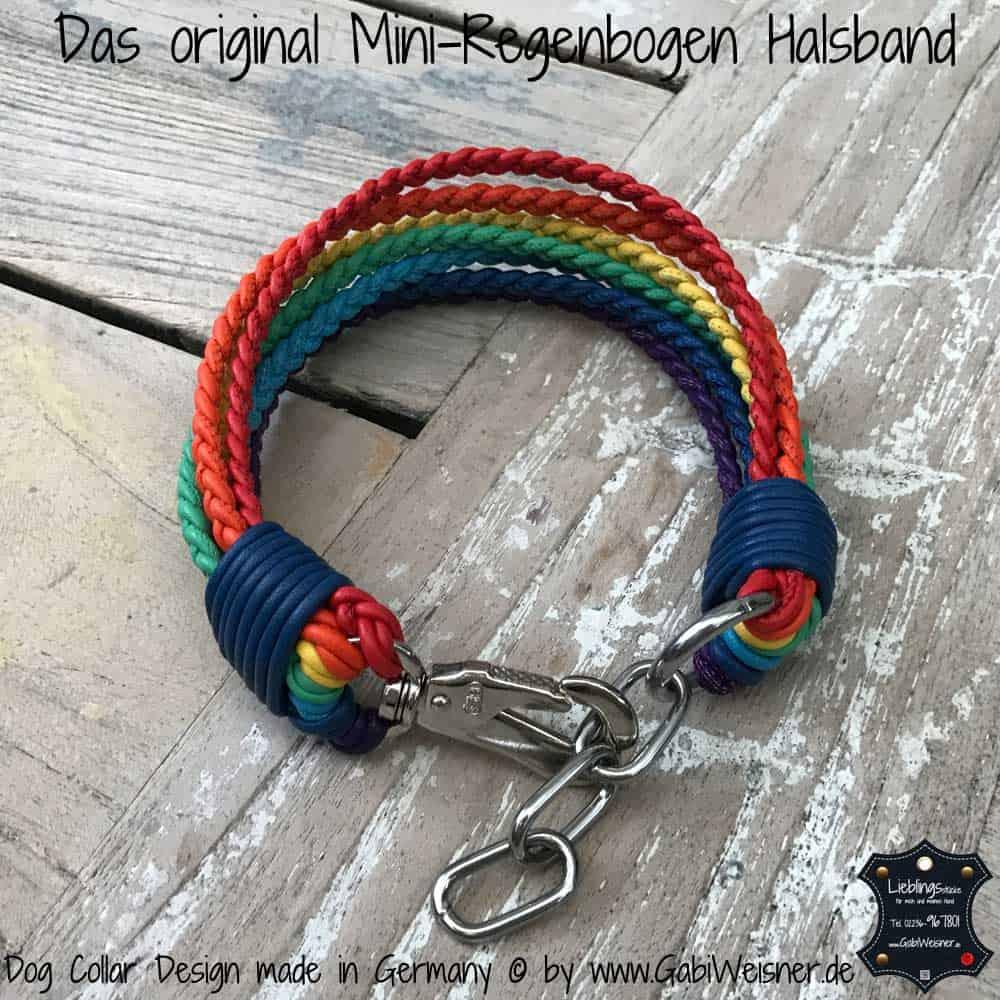 regenbogen-halsband-gute-3-cm-breit-geflochten-4