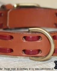 hundehalsband-leder-lack-baender-bordaux-2