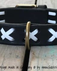 hundehalsband-leder-lack-weiss-1