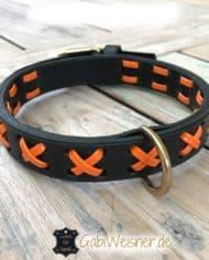 hundehalsband-leder-und-lack-orange-1